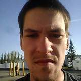 Patrick from Grand Falls | Man | 28 years old | Cancer