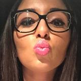 Myriam from Paris   Woman   25 years old   Sagittarius