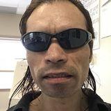 Loverboy from Winnipeg   Man   42 years old   Scorpio
