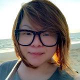 Kymgogo from Miri | Woman | 43 years old | Leo