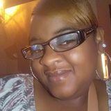 Kesh from Vicksburg | Woman | 34 years old | Libra