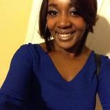Nikki from Senatobia | Woman | 27 years old | Aries