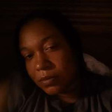 Mel from Powder Springs   Woman   44 years old   Aries