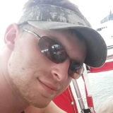Alex from Fort Payne   Man   28 years old   Scorpio
