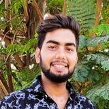 Vinod from Dombivli | Man | 21 years old | Gemini