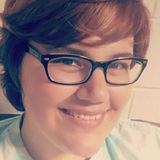 Kedzie from Waco | Woman | 24 years old | Aries