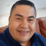 Elchino from Miami | Man | 41 years old | Leo