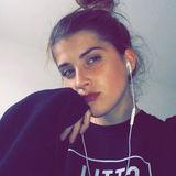 Tatyanaceline from Danbury | Woman | 26 years old | Gemini