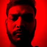 Krunal from Jalalpur | Man | 25 years old | Leo