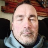Goldwing17Wt from Glastonbury | Man | 56 years old | Aries