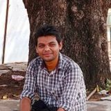 Sanny from Banda | Man | 26 years old | Taurus