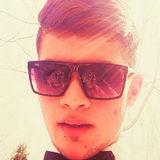 Sardor from Wheeling | Man | 22 years old | Capricorn