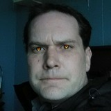 Dave from Kitimat | Man | 43 years old | Aries