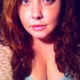 Cady from Lansdale | Woman | 22 years old | Pisces