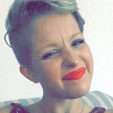 Badbitch from Derby | Woman | 25 years old | Sagittarius