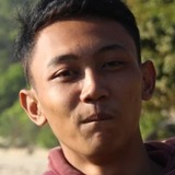 Nopenx from Sleman | Man | 20 years old | Scorpio
