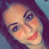 Rachel looking someone in Opa-locka, Florida, United States #6
