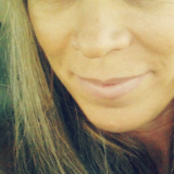 Southernone from Aliso Viejo | Woman | 51 years old | Capricorn