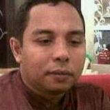 Oemar from Tangerang   Man   46 years old   Aquarius