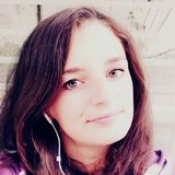 Sonni from Bonn | Woman | 30 years old | Pisces