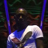 Papiblanco from Jiddah | Man | 31 years old | Leo