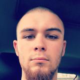 Zacgam from Niceville | Man | 26 years old | Taurus