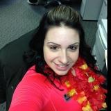 Shannonpro from Torrington | Woman | 35 years old | Virgo