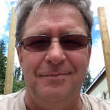 Darcylarrabee from Golden | Man | 57 years old | Capricorn