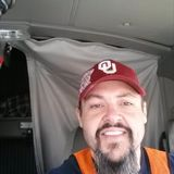 Weaver from Crystal River | Man | 40 years old | Cancer