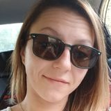 Ashley from Oak Grove | Woman | 30 years old | Scorpio