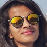 Priya from Vapi | Woman | 26 years old | Taurus