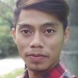 Ardiaaan from Bogor | Man | 26 years old | Sagittarius