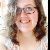 Ukulelegirl from Logan | Woman | 25 years old | Libra