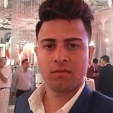 Rohit from Gurgaon | Man | 28 years old | Gemini
