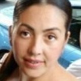 Singlemingling from Gilroy | Woman | 36 years old | Taurus