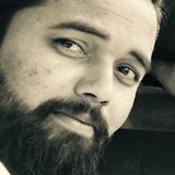 Raj from Pauni | Man | 27 years old | Gemini