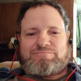 Lancesreveng from Cherry Hill | Man | 49 years old | Pisces