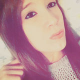 Amber from Mechanicsville | Woman | 26 years old | Scorpio