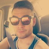 Dustin from Heyworth | Man | 28 years old | Gemini