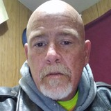 Johnjobe5Mp from Mobile   Man   51 years old   Aquarius