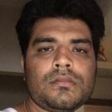 Bharat from Dhanbad | Man | 33 years old | Aquarius