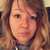 Cletnainczyn from Newark | Woman | 26 years old | Aries