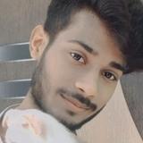 Vivek from Patna | Man | 24 years old | Virgo