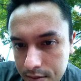 Eduardo from Nou Barris | Man | 34 years old | Leo