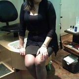 Hilde from Hilton Head Island | Woman | 50 years old | Sagittarius