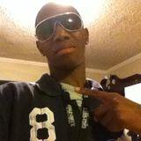 Mackobe from North Tunica | Man | 25 years old | Virgo