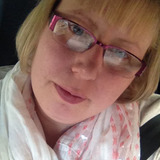 Jess from Leicester   Woman   40 years old   Virgo