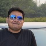 Prashant from Bhagalpur | Man | 29 years old | Cancer