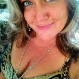 Avalina from Steamboat Springs | Woman | 47 years old | Sagittarius