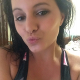 Ali from Lake Worth | Woman | 36 years old | Leo